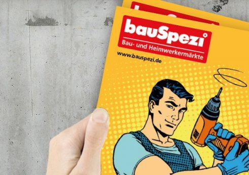 Baumarkt Katalog 2021